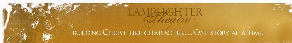 banner-lamplighter.jpg
