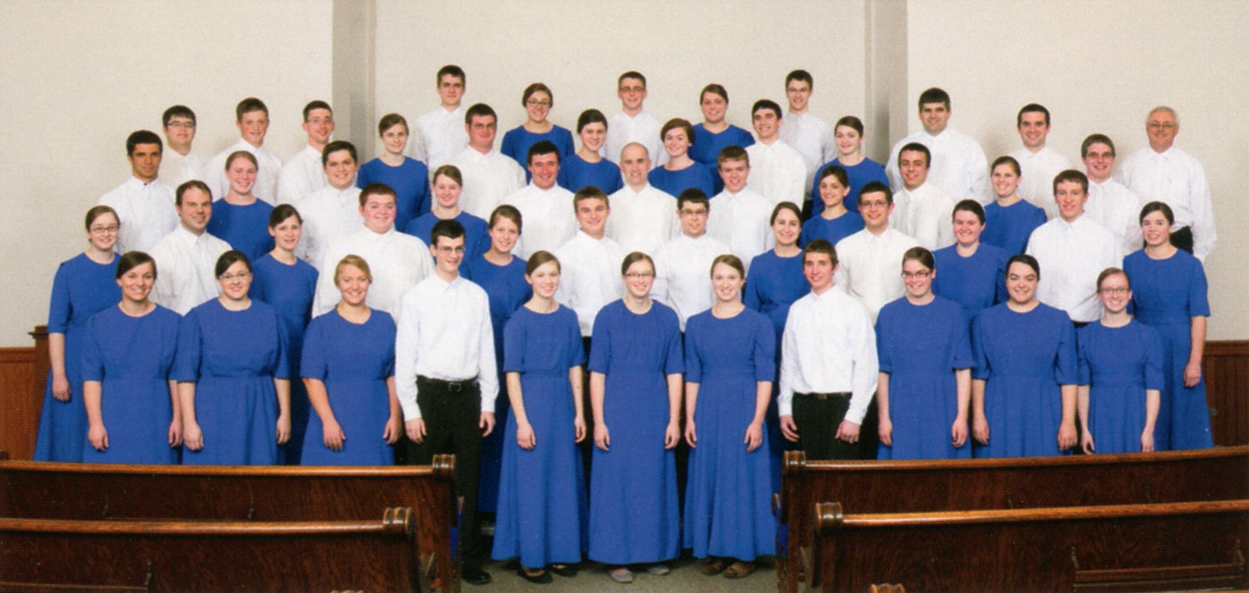 joyful-hearts-chorus-singers.jpg